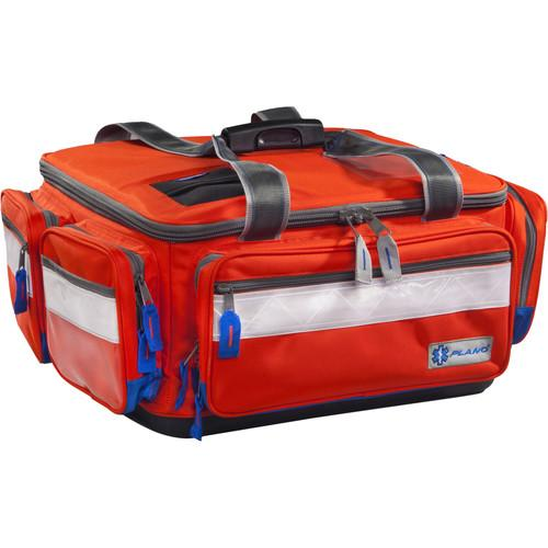 Plano Medical Pediatric Bag with 20 Pockets & 911300