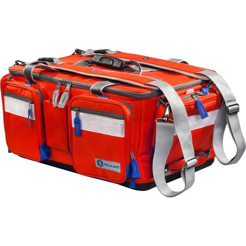 Plano Trauma Bag with 26 Pockets & Compartments 911100