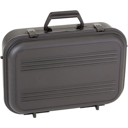 Plano XLT Large Case for Four Pistols & Accessories 1010084