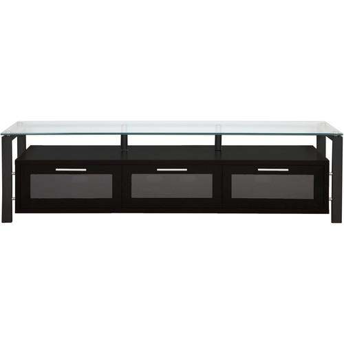 PLATEAU  Decor 71 TV Stand DECOR 71 (B)-B