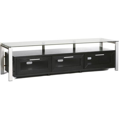 PLATEAU  Decor 71 TV Stand DECOR 71 (B)-S