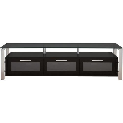 PLATEAU  Decor 71 TV Stand DECOR 71 (B)-S-BG