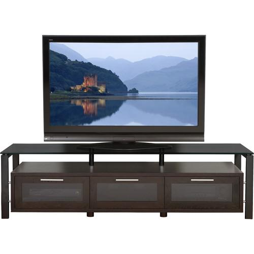PLATEAU  Decor 71 TV Stand DECOR 71 (E)-B-BG