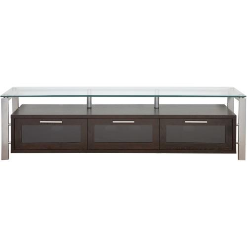 PLATEAU  Decor 71 TV Stand DECOR 71 (E)-S