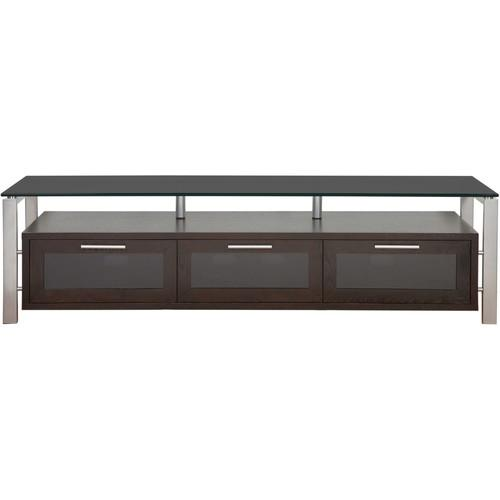 PLATEAU  Decor 71 TV Stand DECOR 71 (E)-S-BG
