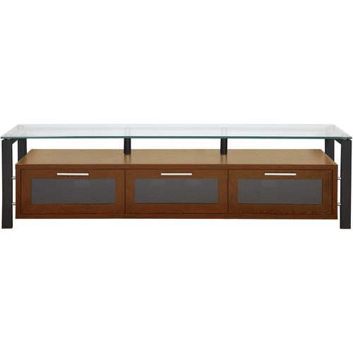 PLATEAU  Decor 71 TV Stand DECOR 71 (W)-B