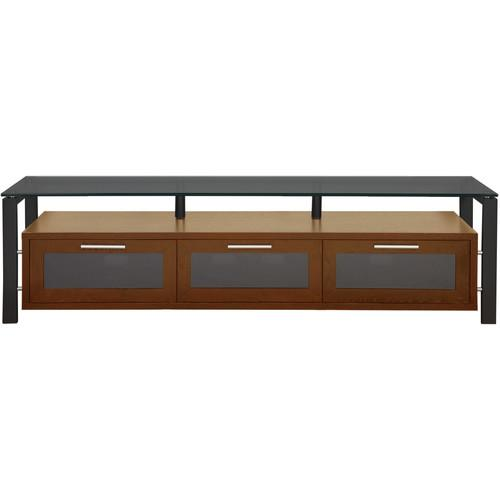PLATEAU  Decor 71 TV Stand DECOR 71 (W)-B-BG
