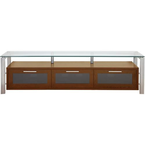 PLATEAU  Decor 71 TV Stand DECOR 71 (W)-S