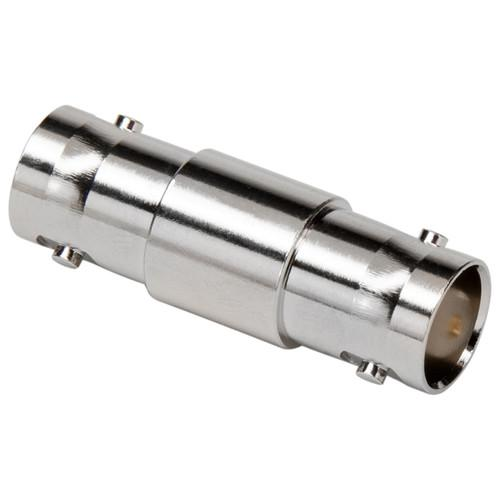 Platinum Tools ​BNC Female to Female Adapter 18308C