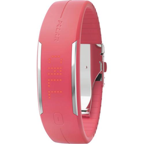 Polar Loop 2 Activity Tracker (Sorbet Pink) 90054934