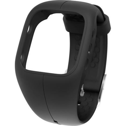 Polar Wristband for A300 Activity Tracker 91054245