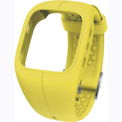 Polar Wristband for A300 Activity Tracker 91054250