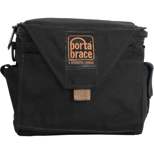Porta Brace BP-GRIP Durable Cordura Belt Pack for Grip BP-GRIP