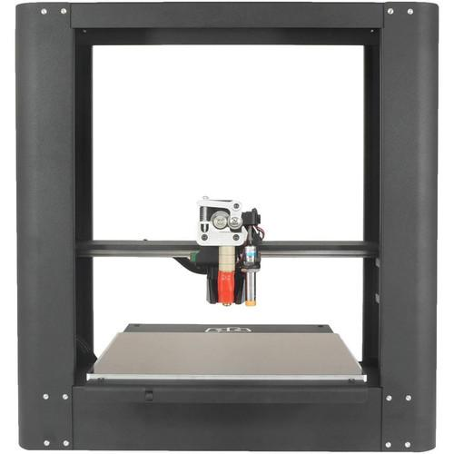 Printrbot Assembled Printrbot Plus 3D Printer PBPASM1504