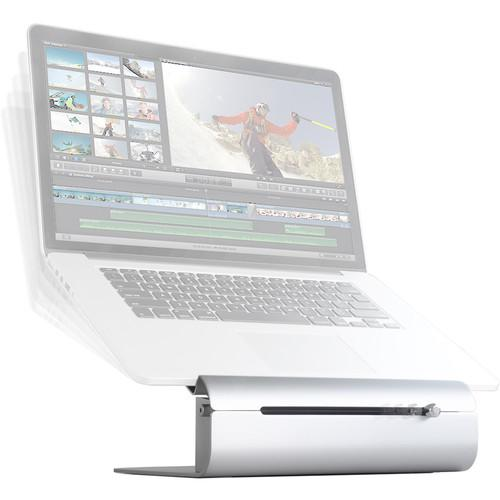 Rain Design iLevel2 Adjustable Stand for MacBook 12031