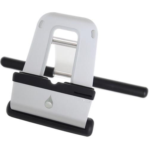 Rain Design iRest Lap Stand for iPad 1, 2, New & 10035