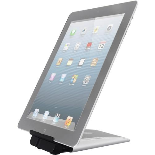 Rain Design iSlider Pocket Stand for iPad, iPad Mini & 10040