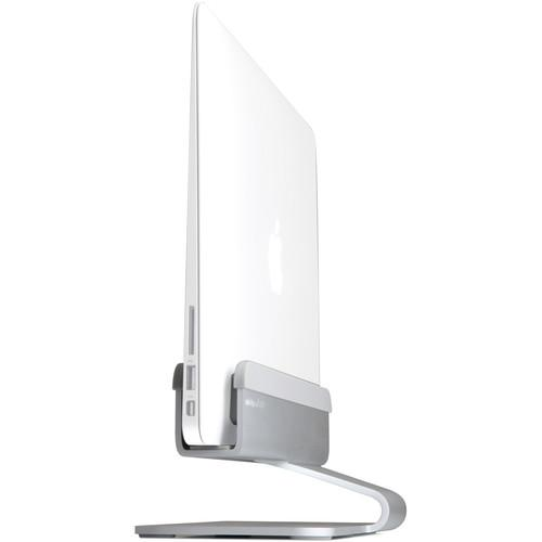 Rain Design  mTower Stand for MacBook 10037