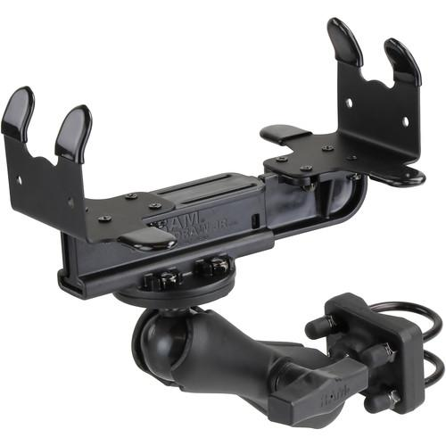 RAM MOUNTS RAM-VPR-104-1 Mounting System for Small RAM-VPR-104-1