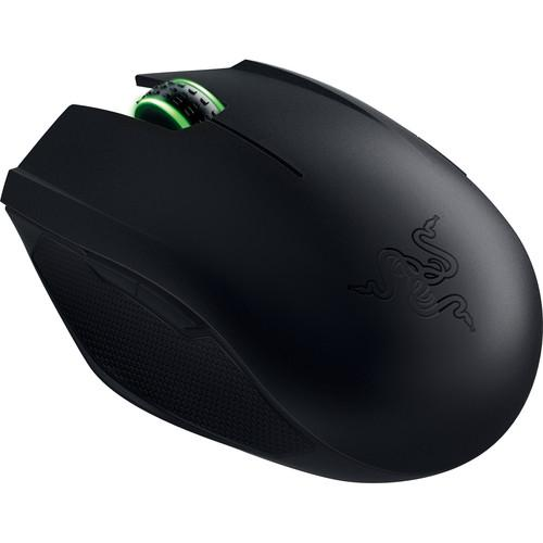Razer Razer Orochi Gaming Mouse (2015 Edition)