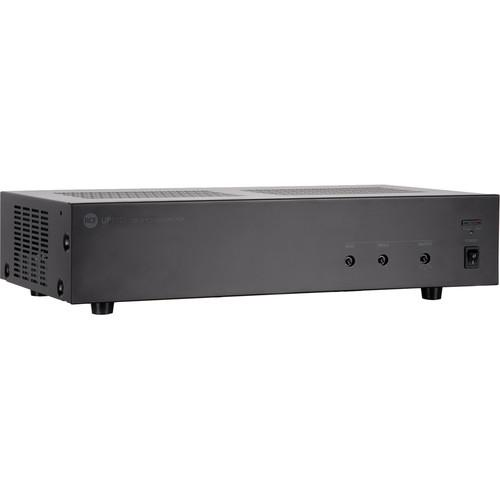 RCF  UP 1121 Power Amplifier (120 W) UP1121
