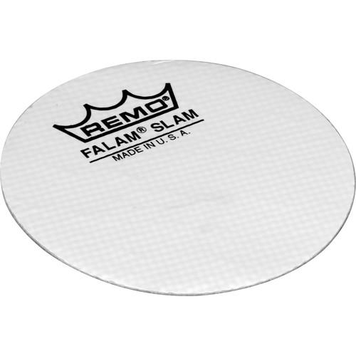 REMO Falams Slams - Impact Pad 2-Pack (Small) KS0002-PH