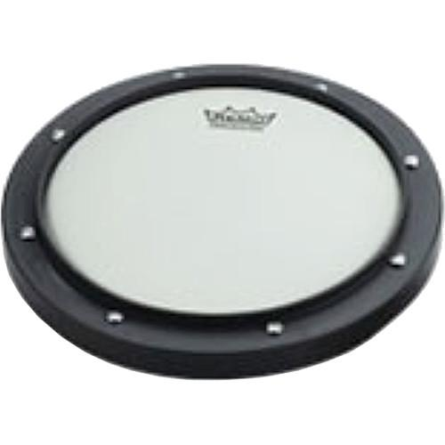 REMO  Tunable Practice Pad (8