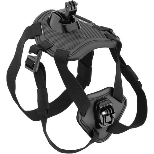 Revo Woofer Dog Harness Mount for GoPro AC-WOOFER