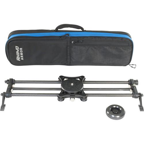 Rhino  Basic Slider Bundle SKU108