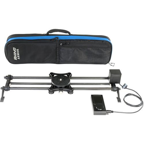 Rhino Essentials Slider Bundle with Rhino Motion SKU121