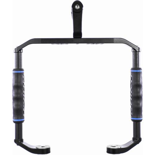 Rhino  Rig Cage for Rig Base Kit 01-SKU0052