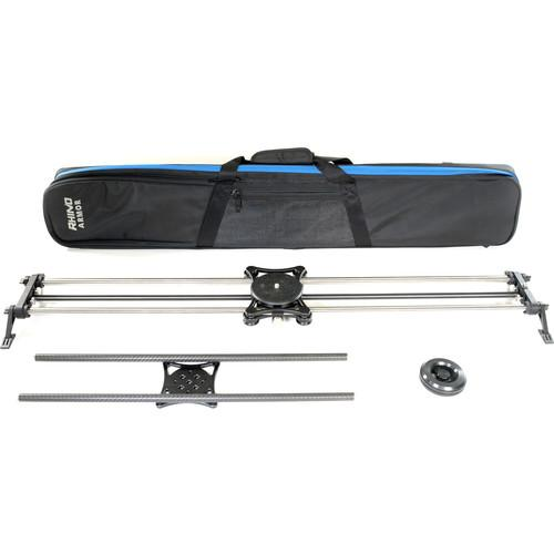 Rhino  Studio Slider Bundle SKU110
