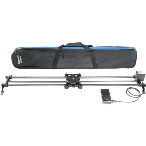 Rhino  Time Lapse Slider Bundle SKU109