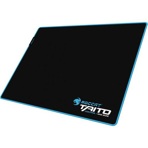 ROCCAT Taito Control Gaming Mousepad ROC-13-170-AM