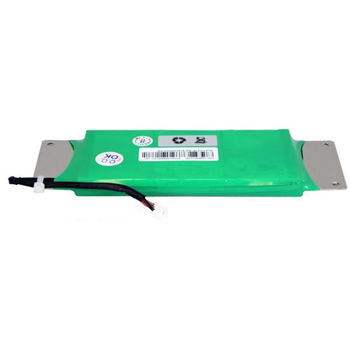 Rocstor Cache Battery Backup for Enteroc F1600 YF160CBATT-01