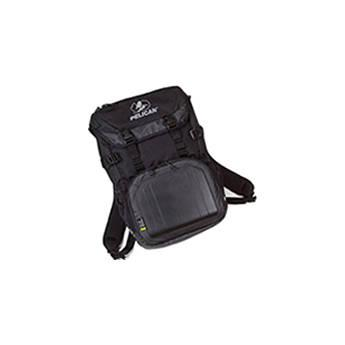 Rosco Backpack for Litepad Vector 2-Head Kit 292008080400