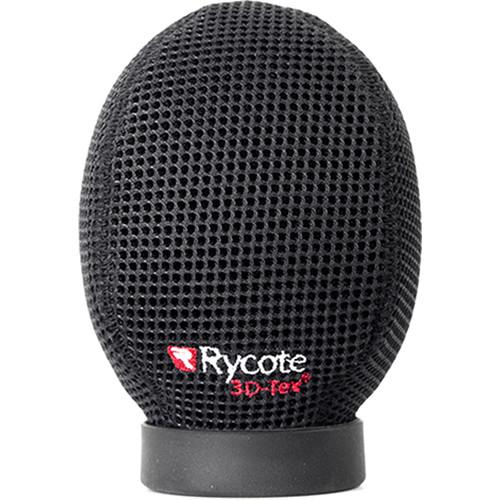 Rycote Super-Softie Windshield for Shotgun Mics 033206