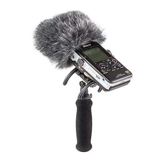 Rycote Windshield and Suspension Kit for Sony PCM-D100 046024