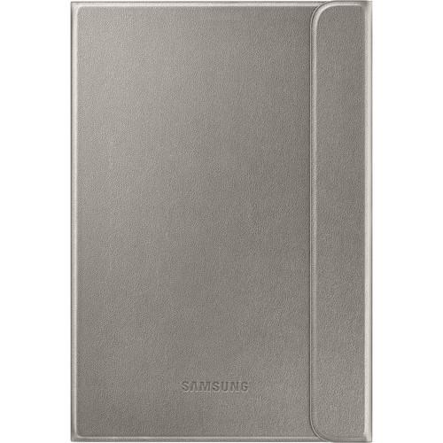 Samsung Galaxy Tab S2 8.0 Book Cover (Gold) EF-BT710PFEGUJ