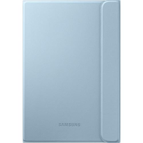 Samsung Galaxy Tab S2 8.0 Book Cover (Mint) EF-BT710PMEGUJ