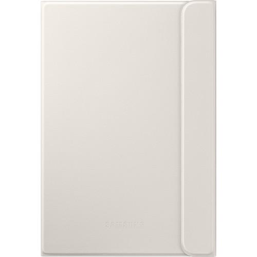 Samsung Galaxy Tab S2 8.0 Book Cover (White) EF-BT710PWEGUJ