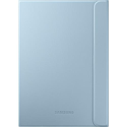 Samsung Galaxy Tab S2 9.7 Book Cover (Mint) EF-BT810PMEGUJ