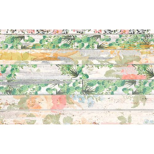 Savage  Printed Background Paper P-PA5318VFL