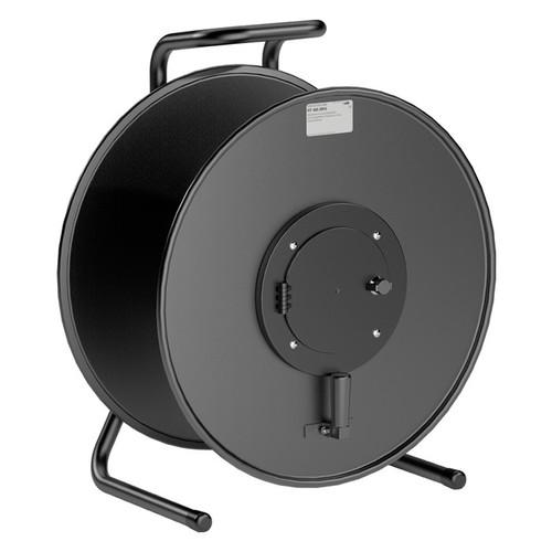 SCHILL Portable Cable Storage Reel with Lockable SCHILL-HT485MFK