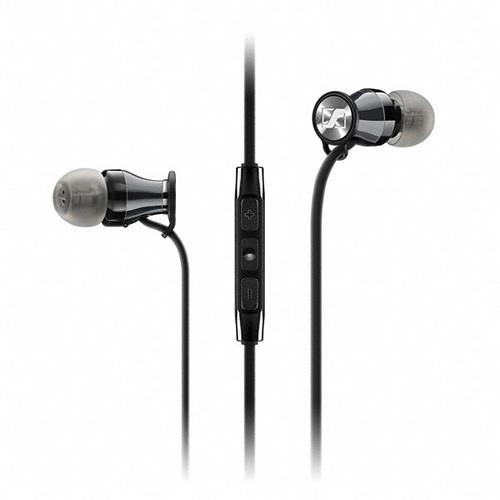 Sennheiser  Momentum In-Ear Headphones 506814