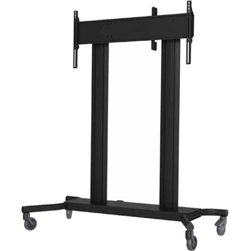 Sharp Rolling Cart Stand for PN-L803C Interactive PN-SR780M