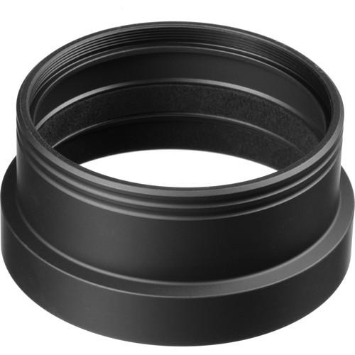 Sigma Cap Adapter for a Sigma 10mm f/2.8 CA477-67