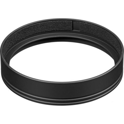Sigma Cap Adapter for a Sigma 8mm Fisheye Lenses CA483-72