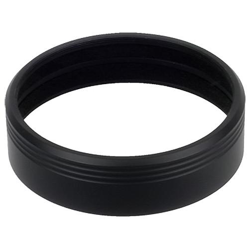 Sigma Cap Adapter for Sigma 12-24mm & 15-30mm CA512-82