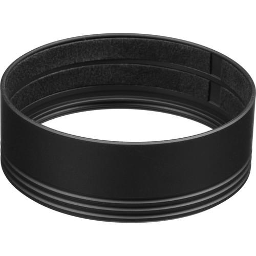 Sigma Cap Adapter for Sigma 8-16mm & 15mm f/2.8 CA475-72